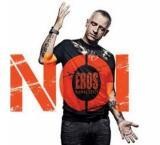 "A new album by Eros RamazzottI entitled "" NOI"" is out TODAY!"