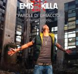 """Parole di ghiaccio"" by Emis Killa strikes half a million views on YouTube in 3 days"