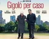 "Two Curci's song included in "" FADING GIGOLO,"" The New Movie by John Turturro"