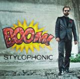 """Boom!"", the new album by Stylophonic, features Mina, Modugno, Emis Killa, Nesli and Ada Reina"