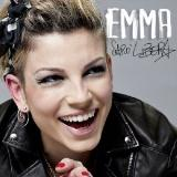 "Emma features three Curci songs in the Special Edition of  ""Sarò libera"""