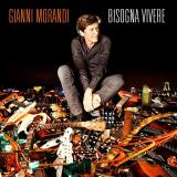 "Five Curci songs included in ""Bisogna Vivere"", the latest album by Gianni Morandi."